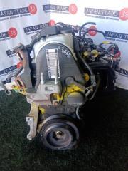 Двигатель HONDA STREAM 2001