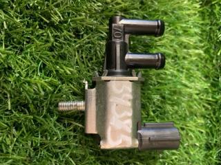 Вакуумный клапан SUBARU IMPREZA 2008
