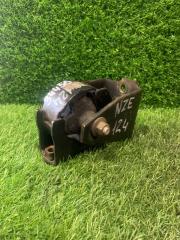 Подушка двигателя передняя TOYOTA COROLLA 2002