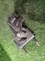 Подушка двигателя задняя TOYOTA COROLLA NZE124 `1NZ-FE
