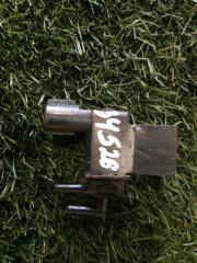 Вакуумный клапан TOYOTA RAUM 1999