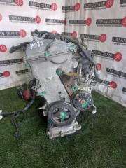 Двигатель TOYOTA SUCCEED 2015