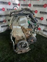 Двигатель TOYOTA SUCCEED 2010