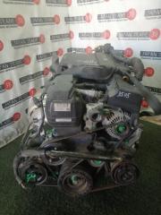Двигатель TOYOTA VEROSSA 2003