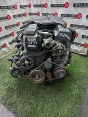 Двигатель TOYOTA MARK II 1999