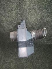 Гофра воздушного фильтра Toyota Alphard MNH10 1MZ-FE