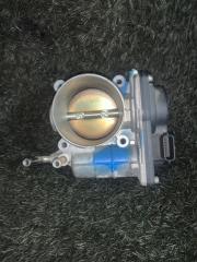 Дроссельная заслонка Nissan Murano TNZ51 QR25DE
