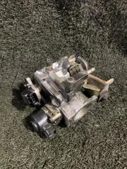 Дроссельная заслонка Toyota Mark Ii GX90 1G-FE