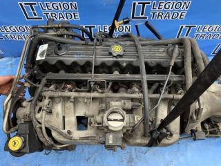 Двигатель JEEP GRAND CHEROKEE 1998