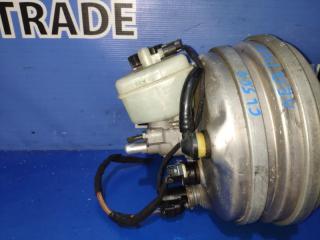 Запчасть главный тормозной цилиндр MERCEDES-BENZ CL500
