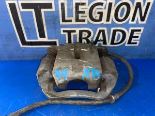Запчасть тормозной суппорт задний правый SUBARU LEGACY 11.2012
