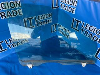 Запчасть стекло двери переднее правое HONDA CR-V