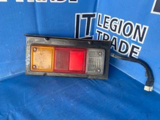 Запчасть стоп-сигнал задний левый MAZDA BONGO с 08.2007