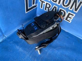 Запчасть ремень безопасности передний правый MERCEDES-BENZ S 350 2006.12.01