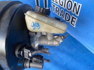 Запчасть главный тормозной цилиндр MERCEDES-BENZ S 350 2006.12.01