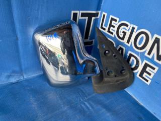 Запчасть зеркало переднее правое DAIHATSU Hijet Truck 01.1999 - 11.2004