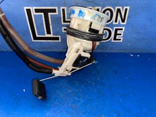 Запчасть топливный насос MERCEDES-BENZ E280 23.06.2005