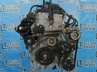 Двигатель HONDA CIVIC 09.2005 - 08.2008