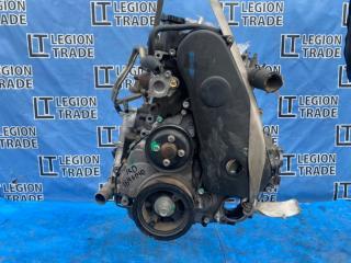 Двигатель Toyota Land Cruiser Prado KDJ120 1KDFTV
