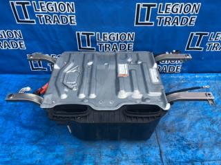 Батарея высоковольтная Honda Insight ZE2 LDA3