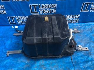 Батарея высоковольтная INSIGHT ZE2 LDA3
