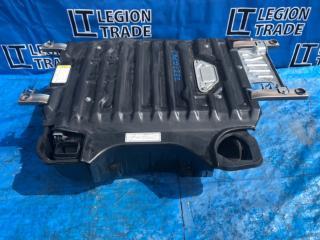 Батарея высоковольтная Honda Fit GP1 LDA