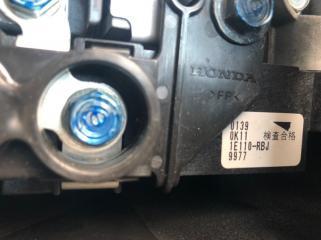 Батарея высоковольтная FIT GP1 LDA