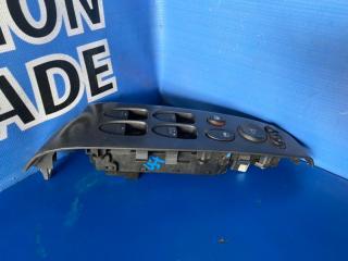 Запчасть блок управления стеклами передний правый HONDA CIVIC 09.2005 - 08.2008