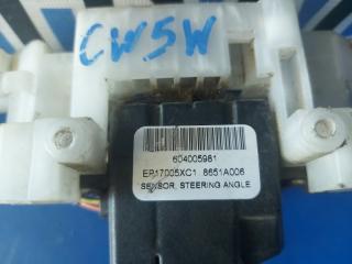 Шлейф-лента air bag OUTLANDER CW5W 4B12