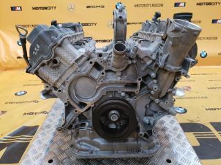 Двигатель Mercedes-Benz W220 M113.960 5.0 контрактная