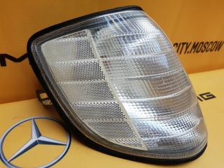 Поворотник правый Mercedes-Benz W140 M104.994 3.2 контрактная