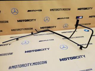 Радиатор ГУР Mercedes-Benz W124 M104.992 3.2 контрактная