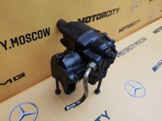 Редуктор рулевой Mercedes-Benz W124 M104.992 3.2 контрактная