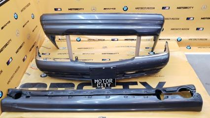 Обвес AMG Mercedes-Benz W140 M119.970 5.0 контрактная