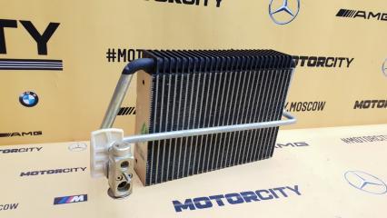 Испаритель кондиционера Mercedes-Benz W220 M113.986 5.5 контрактная