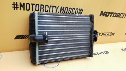 Радиатор отопителя Mercedes-Benz W220 M113.960 5.0 контрактная