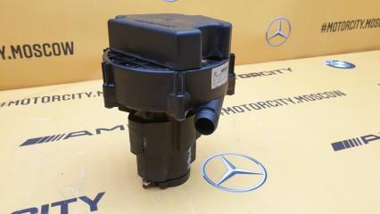 Насос продувки катализатора Mercedes-Benz W639 M112.951 3.2 контрактная