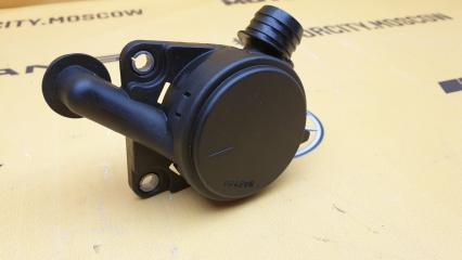 Клапан вентиляции картерных газов Mercedes-Benz W211 OM642.920 3.0 контрактная