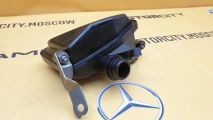 Ресивер Mercedes-Benz W211 OM642.920 3.0 контрактная