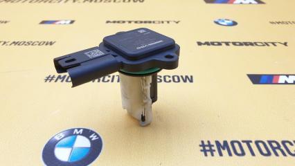 Расходомер / ДМРВ BMW E60 N52B25 2.5 контрактная