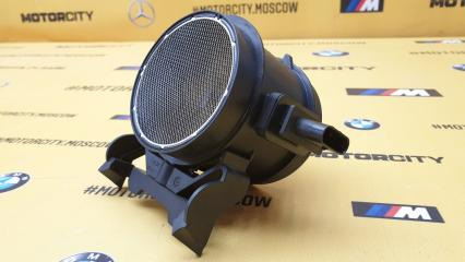 Расходомер / ДМРВ Mercedes-Benz W211 M273.960 5.5 контрактная