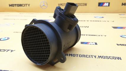 Расходомер / ДМРВ Mercedes-Benz W140 M104.994 3.2 контрактная