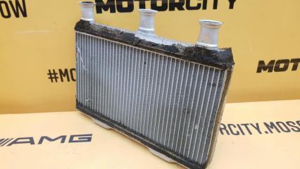 Радиатор отопителя BMW E60 N62B48 4.8 контрактная
