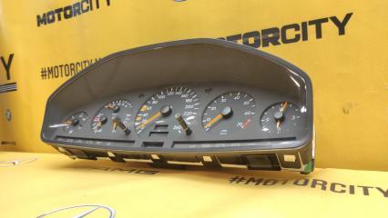 Панель приборов Mercedes-Benz W140 M104.994 3.2 контрактная