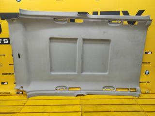 Потолок задний Mercedes-Benz W639 M112.951 3.2 контрактная