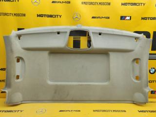 Потолок передний Mercedes-Benz W639 M112.951 3.2 контрактная