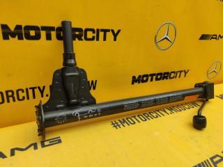 Домкрат Mercedes-Benz W140 M104.994 3.2 контрактная