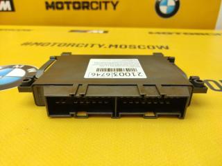 Блок АКПП Mercedes-Benz W140 M104.994 3.2 контрактная