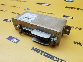 Блок ABS BMW E34 TOURING M50B20 2.0 контрактная