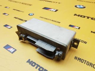 Блок ABS BMW E32 M30B35 3.5 контрактная